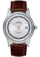 <b>Мужские часы Grovana</b> купить, сравнить цены в Егорьевске ...