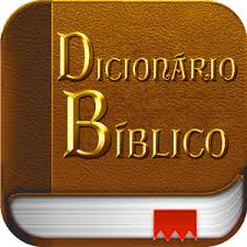 Resultado de imagem para iMAGENS DE DICIONARIO BIBLICO casa do senhor