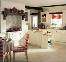 kitchen awesome country chic kitchen decor style chic kitchen decor with inspiring new theme and ambience chic kitchen cabinets ideas country chic awesome shabby chic style