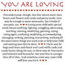 definition essays on loveessay on love   definition essay