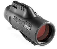 <b>Монокуляр Bushnell Legend Ultra</b> HD 10x42, черный | Топотунчик ...