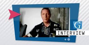 Karsten Schneider (Intershop) im Interview: \u0026quot;Internet ist ... - Karsten-Schneider-im-Interview
