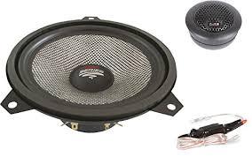<b>Audio System</b> 165 <b>X</b> EVO <b>X</b>--<b>Ion</b>-<b>Series</b> E46- Buy Online in Albania ...