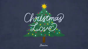Christmas Love by <b>Jimin</b> - YouTube