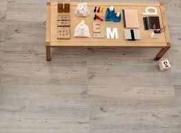 Керамическая <b>плитка Natural Life</b> Wood <b>Италон</b>