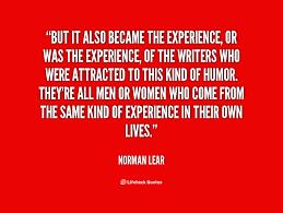 Lear Quotes. QuotesGram via Relatably.com