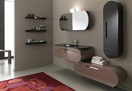 agreeable bathroom with small home bathrooms decor inspiration with accessories bathroom accessories luxury bathroom