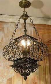 15 photos of the antique kitchen ceiling lighting fixtures antique kitchen lighting fixtures