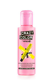<b>Crazy Color</b> | Home