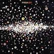 Joy album by Phish