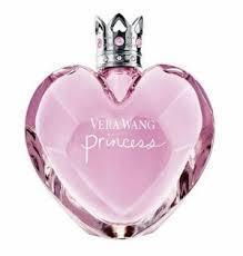 <b>Туалетная</b> вода Vera Wang <b>Flower Princess</b> — купить по выгодной ...