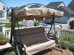patio canopy lnnjpbt x