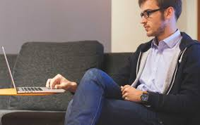 esade business school crm case study hobsons esade business school case study