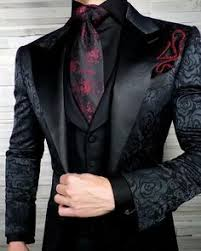 44 Best Gothic outfits images in 2020 | Gothic outfits, Mens fashion ...