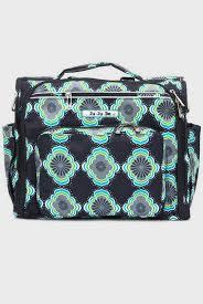 Рюкзак для <b>мамы</b> Ju-Ju-Be BFF <b>Moon</b> Beam - купить <b>рюкзаки для</b> ...