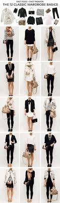 best ideas about business casual outfits 17 best ideas about business casual outfits business casual interview outfits and blazer outfits