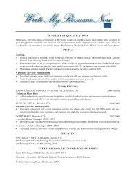 experience lpn resume sample experienced rn resume examples for sample volunteer resume resume examples volunteer experience 24 nursing home assistant resume sample rn nursing home