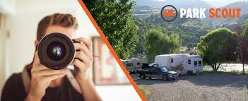 6 ways to work from your rv roverpass roverpass park scout offers rv parks campground photos