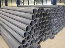 Chuyên cung cấp các loại ống nước với chiết khấu cao