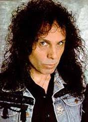 Ronnie James Dio AKA Ronald James Padovana - rjdio03