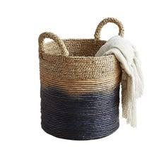 Decorative <b>Baskets</b> & <b>Storage</b> | Pier 1 Imports