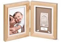 «<b>Baby Art Рамочка</b> двойная (деревянная)» — Результаты поиска ...