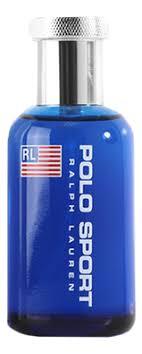 <b>U.S. Polo Le Baron</b> Classic men: парфюмерная вода 100мл ...