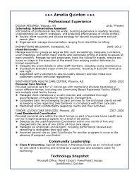 resume examples for internships examples resumes resume example resume examples for internships internship college resume sample inspiration printable college internship resume sample