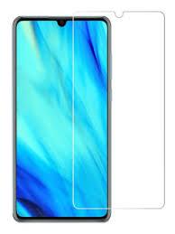 <b>Защитное Стекло NEYPO</b> TEMPERED GLASS для HUAWEI P30 ...