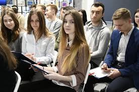<b>Лекции</b> в Москве в сентябре 2019: расписание, цены на билеты ...
