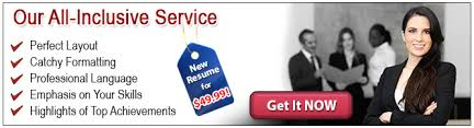 our resume writing service   cheap resume writing servicescheap resume writing service highlighting your career