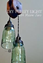 1000 images about bright ideas beautiful lighting on pinterest chandeliers pendant lights and lanterns amazing 20 bright ideas kitchen lighting