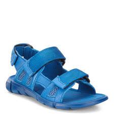 Обувь 34 размер - распродажа в официальном интернет ...