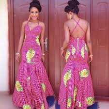Image result for nigeria ankara fashion magazine