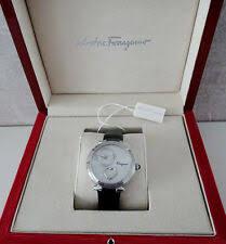 <b>Наручные часы Salvatore</b> Ferragamo с доставкой из Германии ...