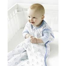 Детские <b>спальные</b> мешки, 100% муслиновый хлопок, <b>Aden Anais</b> ...