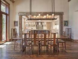 the ultimate dining room design guide 6k light breakfast room lighting