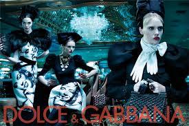 <b>DG</b>, <b>Dolce Gabbana</b> - Дольче Габбана