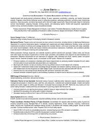 click here to download this construction site supervisor resume    click here to download this construction site supervisor resume template  http     resumetemplates   com trades   resume templates template