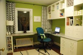 bcfcdb new home office makeover budget friendly home offices