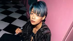 Not <b>Just</b> K-Pop's Tomboy: Amber Liu Defines <b>Beauty</b> on Her Own ...