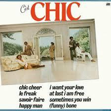 <b>C'est Chic</b> - Wikipedia