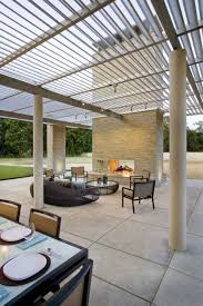 gallery outdoor living wall featuring: cutest outdoor living room designs in interior design for house with outdoor living room designs