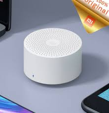 top 10 most popular <b>original xiaomi speaker</b> wireless stereo ideas ...