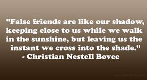 Christian Nestell Bovee Quotes. QuotesGram