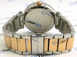 Наручные <b>часы Michael Kors MK6314</b> — купить в интернет ...