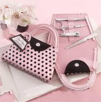 Groom <b>Gift</b> Bags