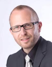 Michael Kummer - kummered