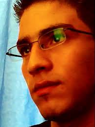 Andres Felipe activity. Andres Felipe doesn't have activity in Erasmusu. Andres Felipe Gomez Maya. Followers 2 people; Following 5 people - c236202ea959c76eade5214633dfeb7f