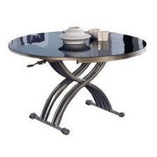 Кухонные стеклянные столы в Минске, купить стеклянный <b>стол</b> ...